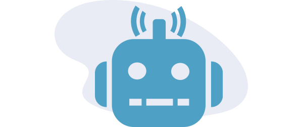 Automation Plugin für Redmine