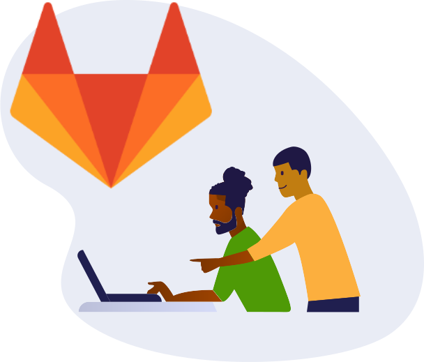 GitLab Managed Application Services